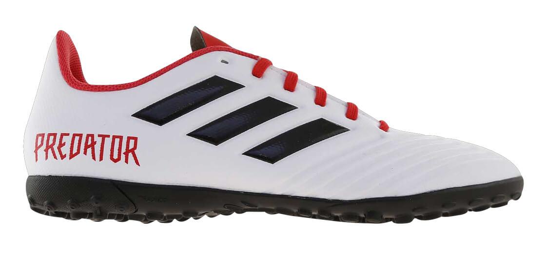 dff0222f5 reduced adidas predator tango 18.4 tf la doar 21999 hervis.ro e9067 221bb