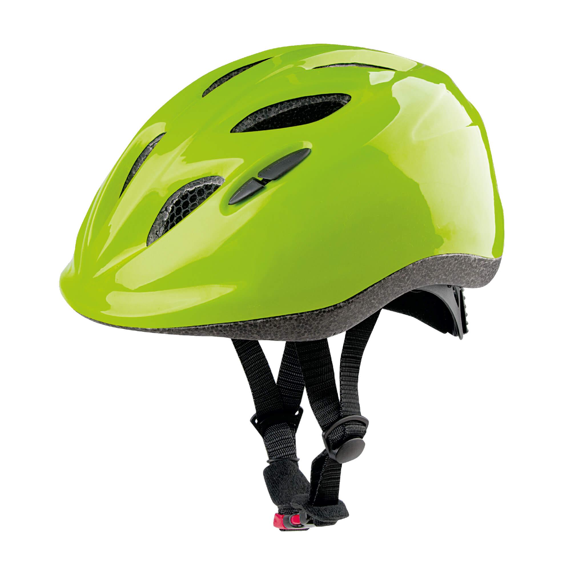 Kid Helmet imagine