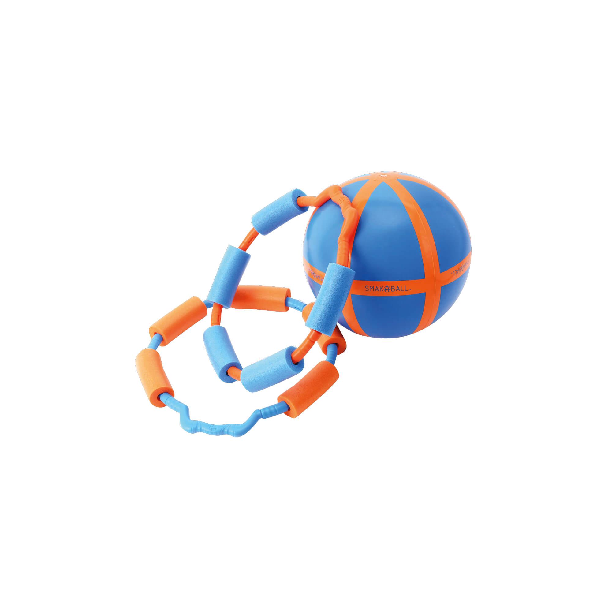 Smak-a-Ball imagine