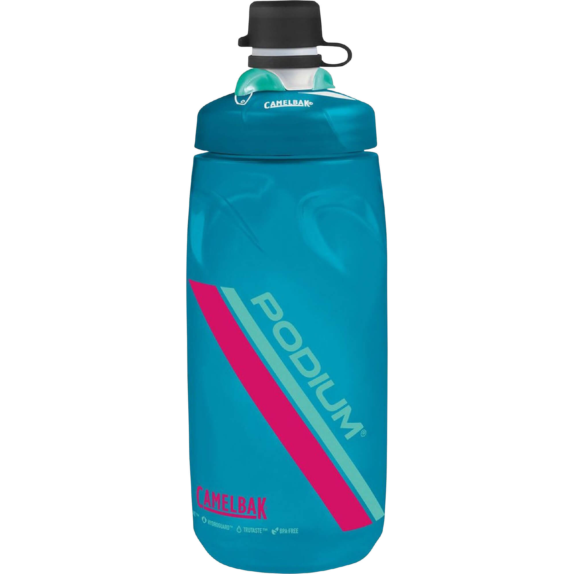 Podium Dirt Series 21 Oz Camelbak