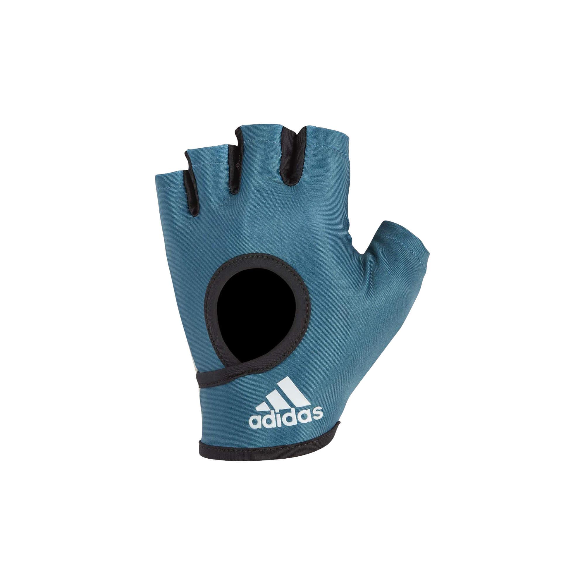 Essential Gloves