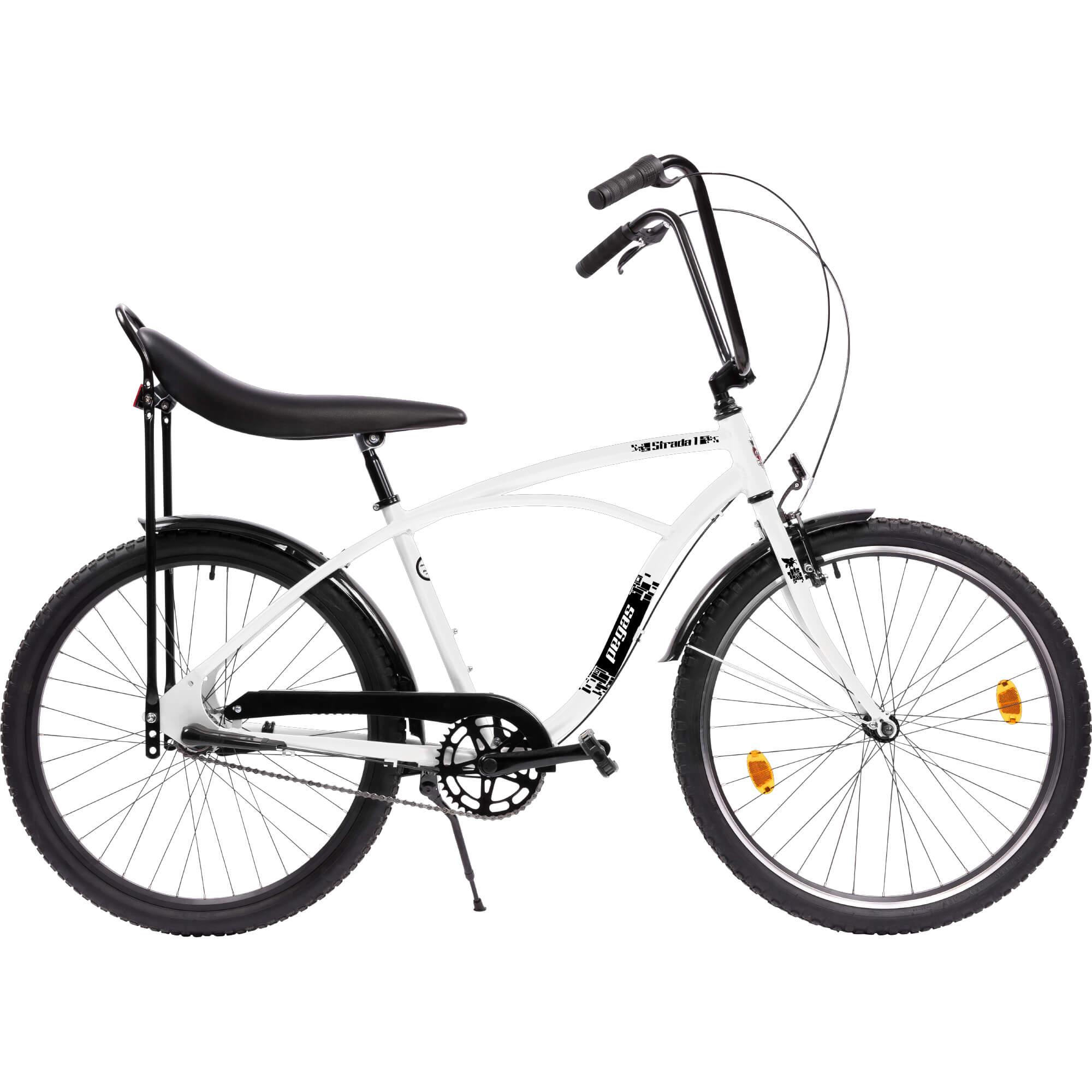 Citybike Strada 1