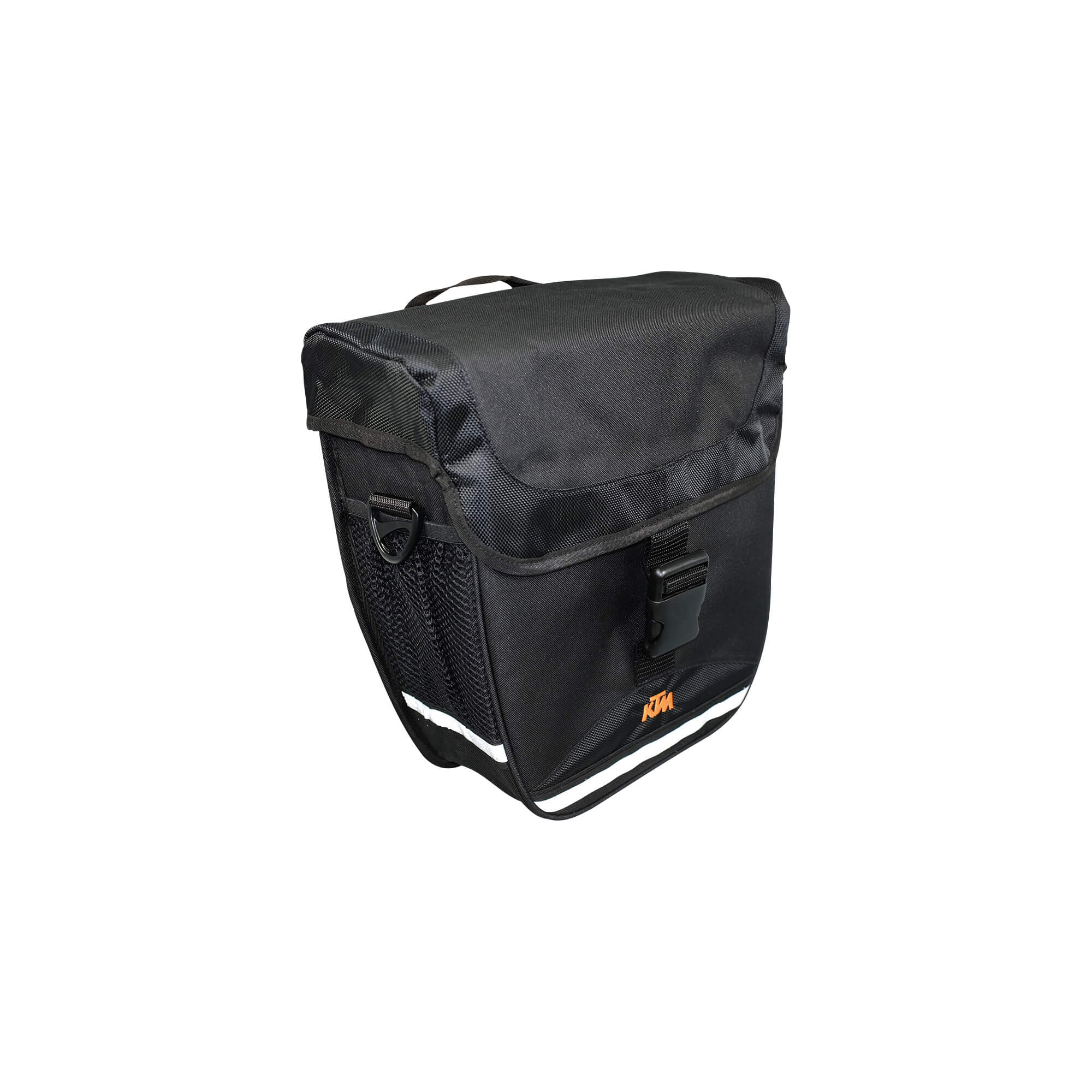 Rack Carrier Bag Single Europa
