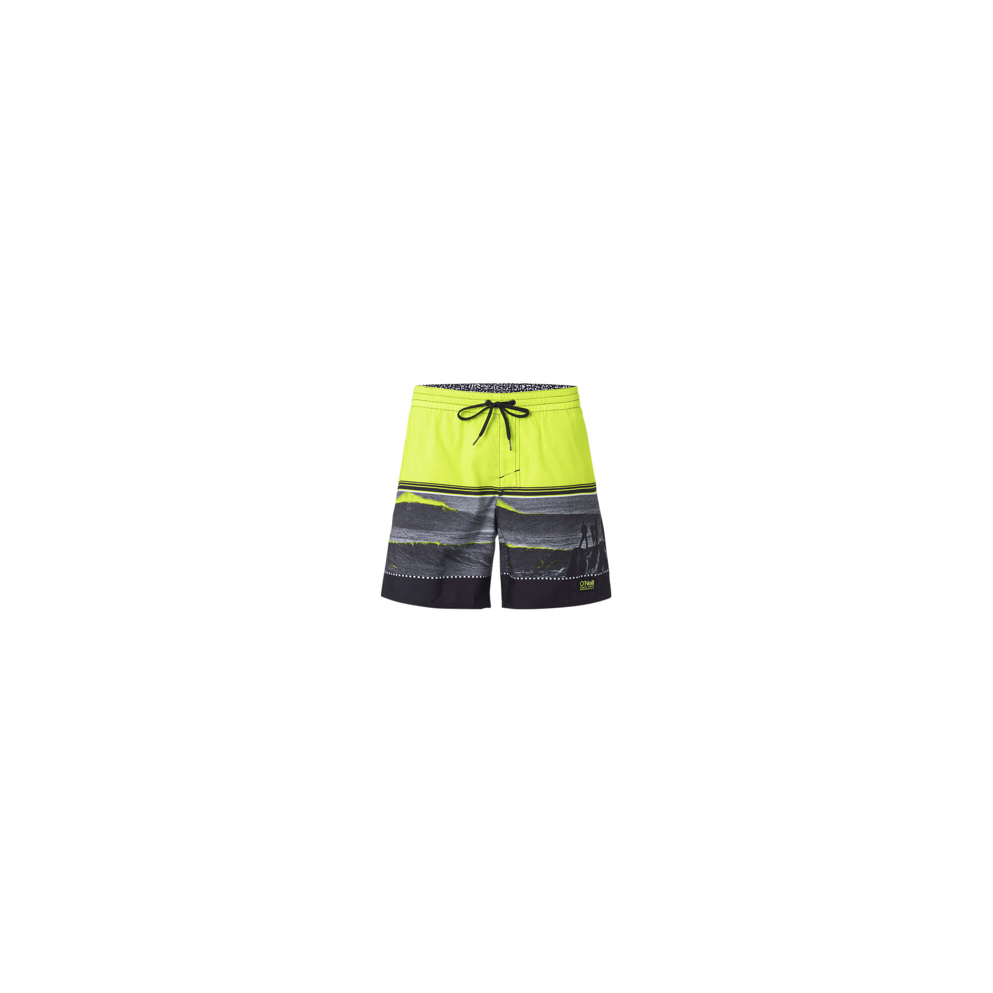 Point Swim Shorts imagine produs