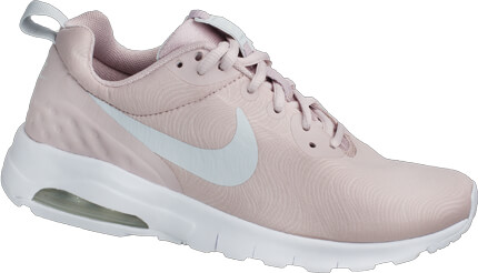 new product c4e99 a3f5d Nike AIr MAx Motion LW SE la doar 349,99 | Hervis.ro