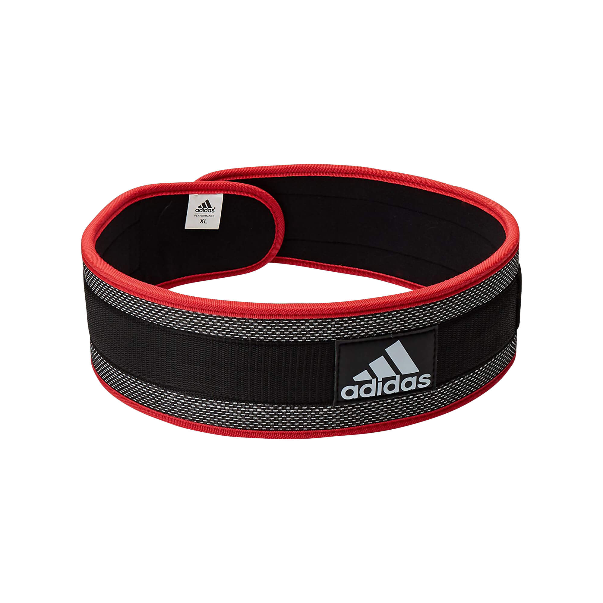 Weightlifting Belt imagine