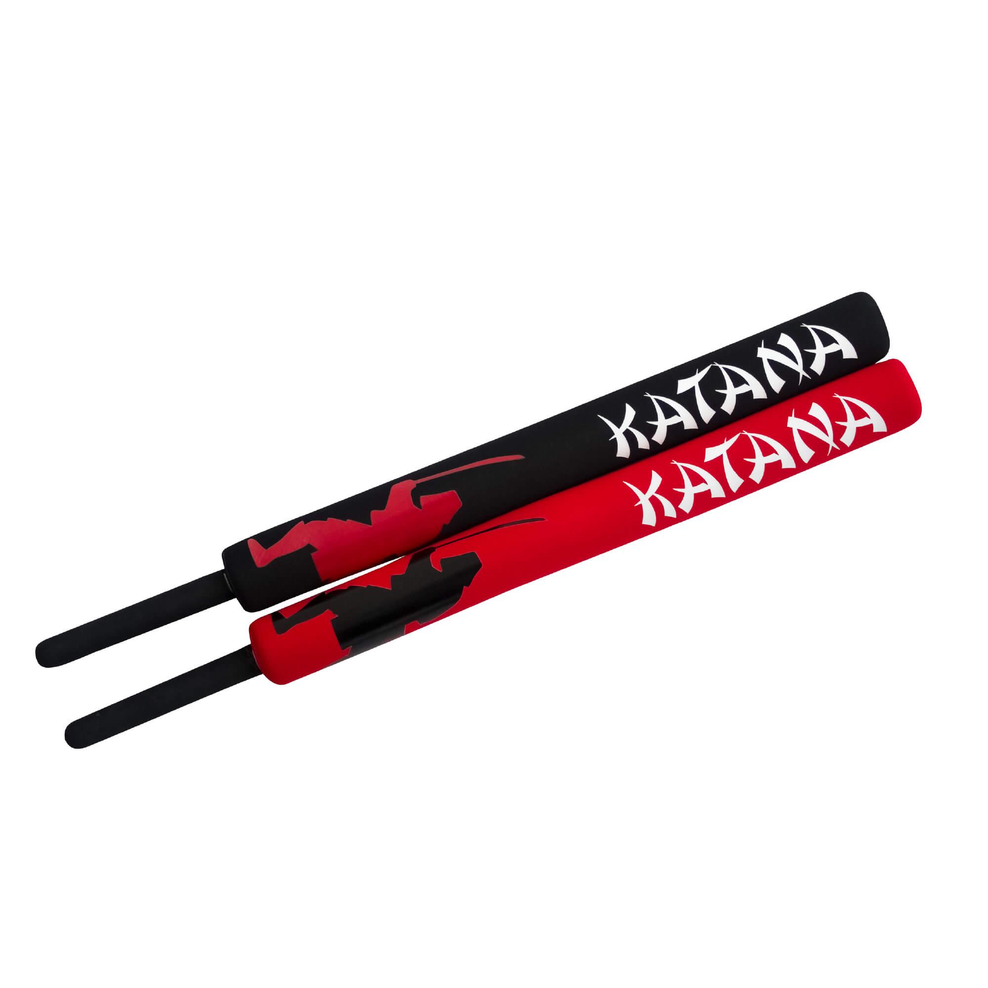 Katana Soft Set imagine