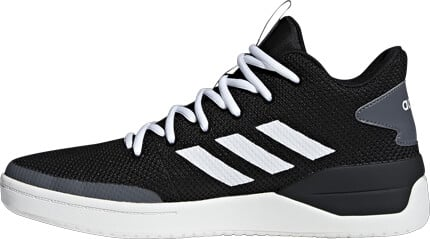 new concept 0ee65 89c14 adidas b ball 80s