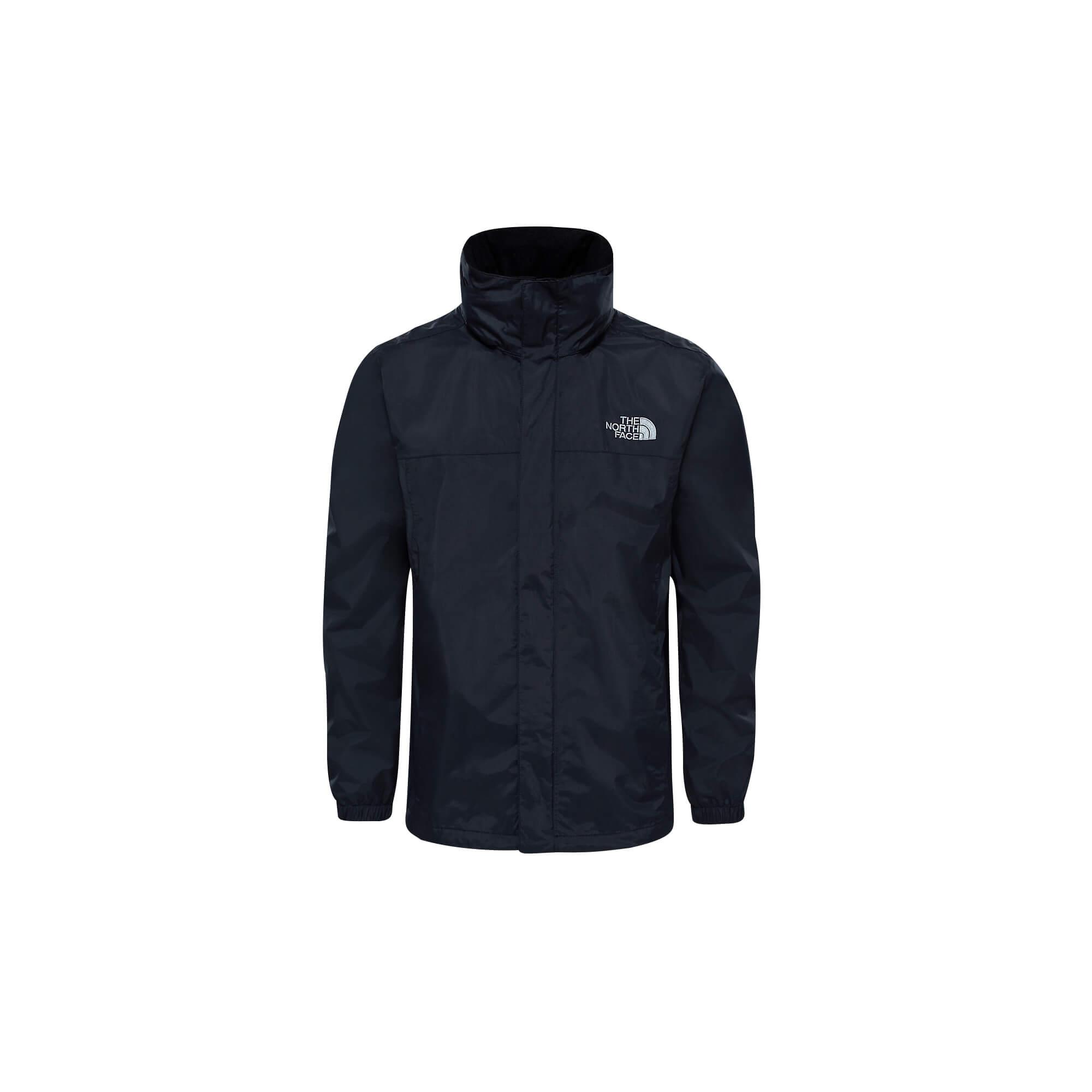 Jacheta impermeabila pentru barbati imagine