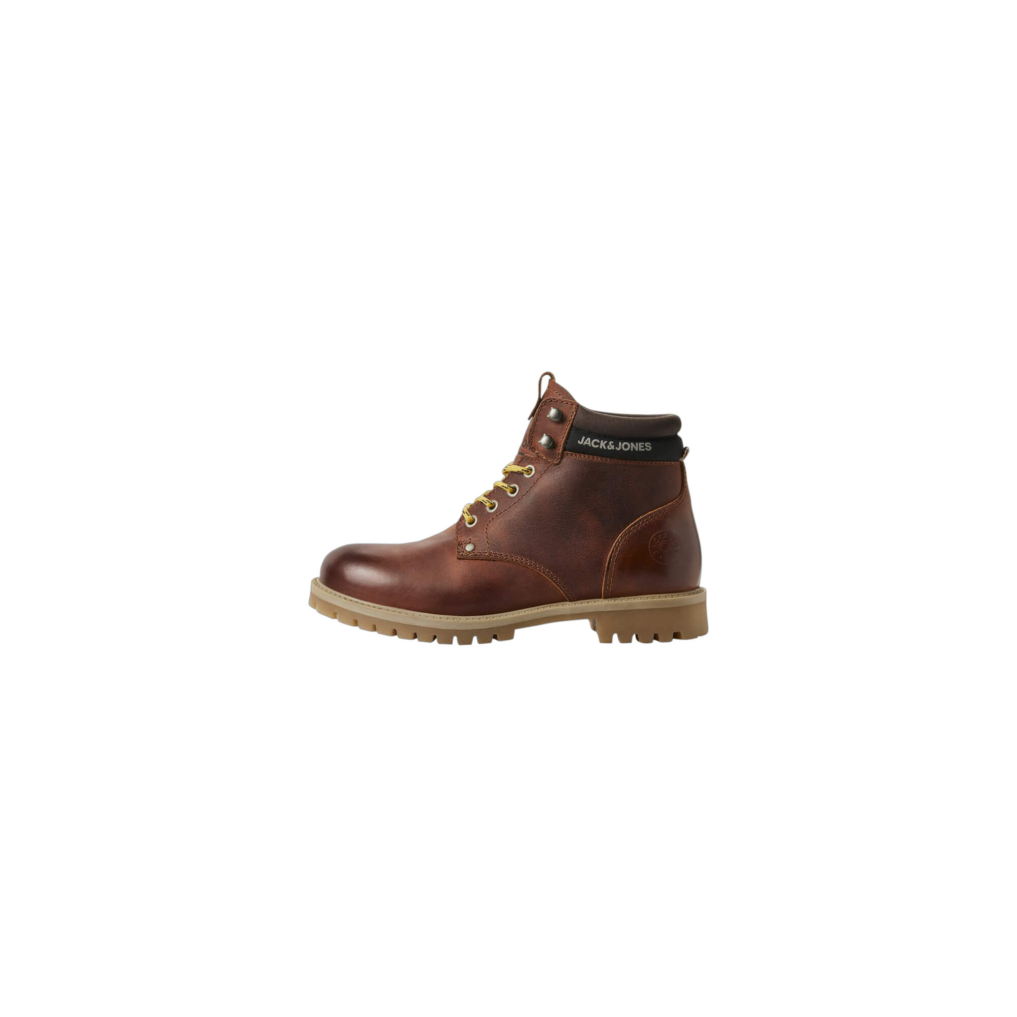 Statton Leather 20 imagine