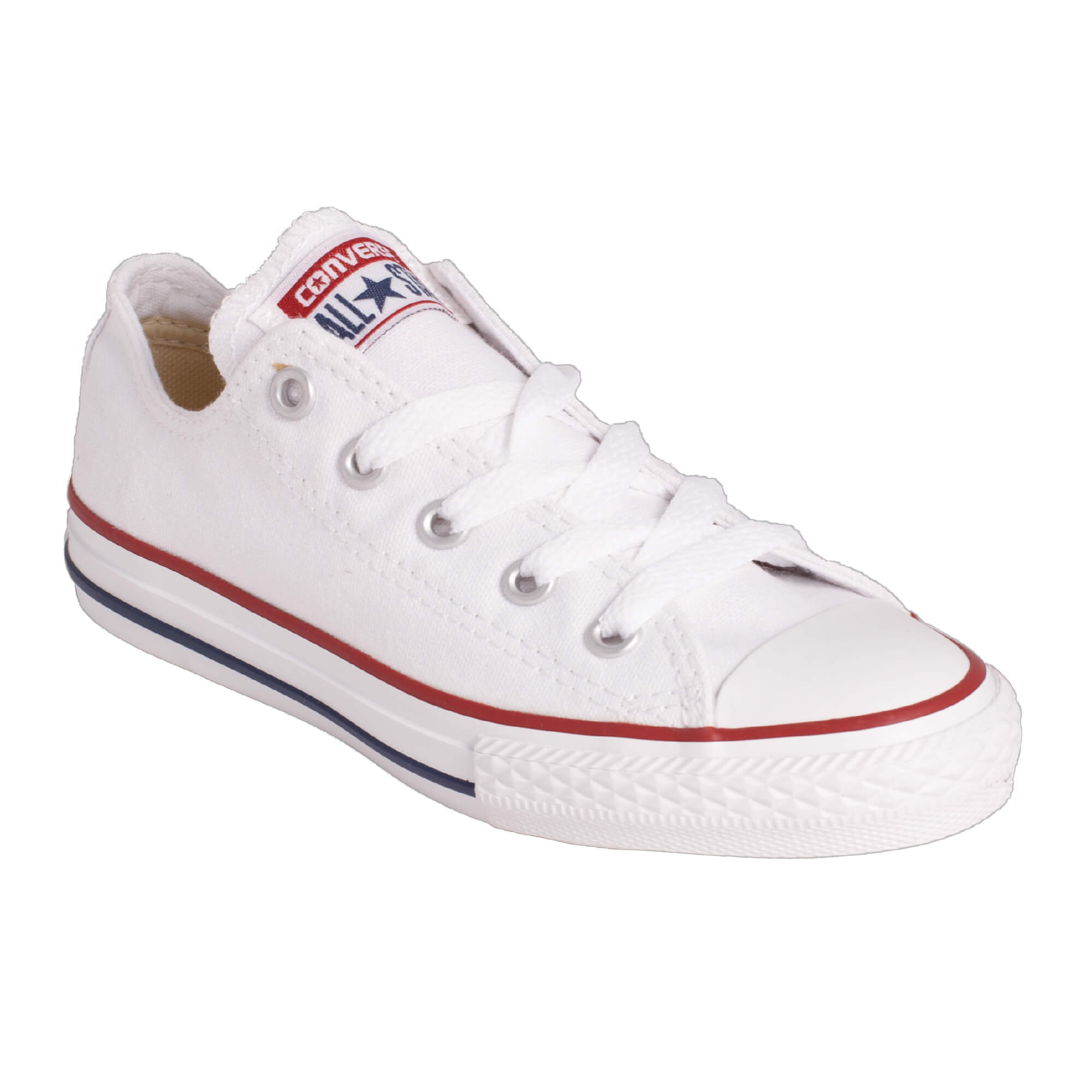 Chuck Taylor All Star Converse poza