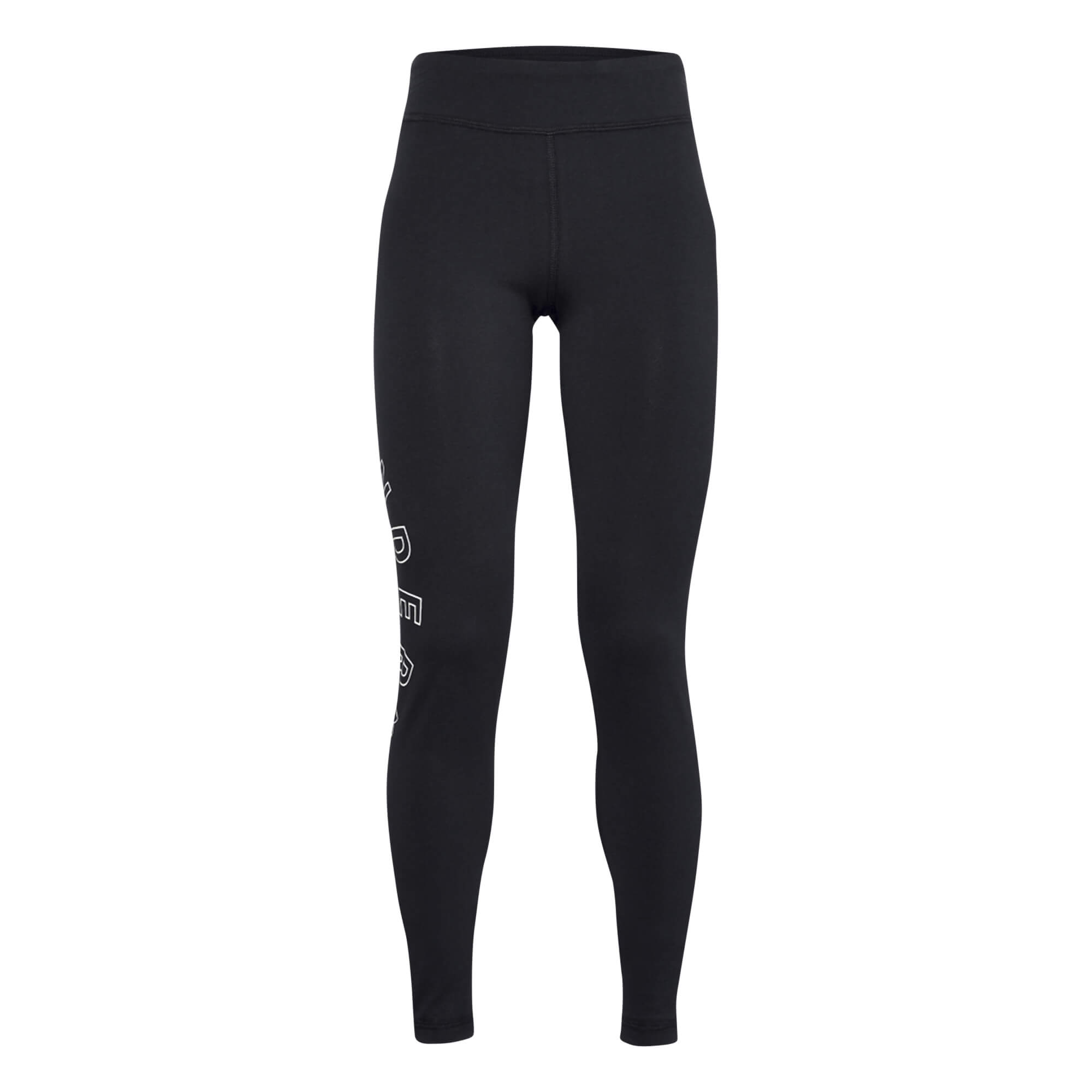 Favorites Leggings imagine produs