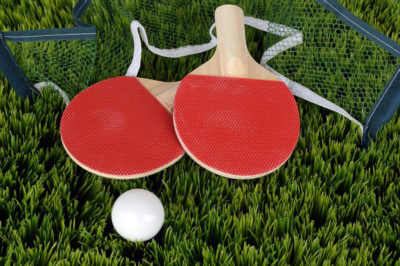 Tenis de masă - Wikipedia